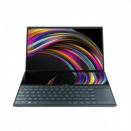 asus-zenbook-duo-ux481fl-blue-core-i7-16gb-1tb-2gb-vga-screen-pad-plus-ir-camera-big-3
