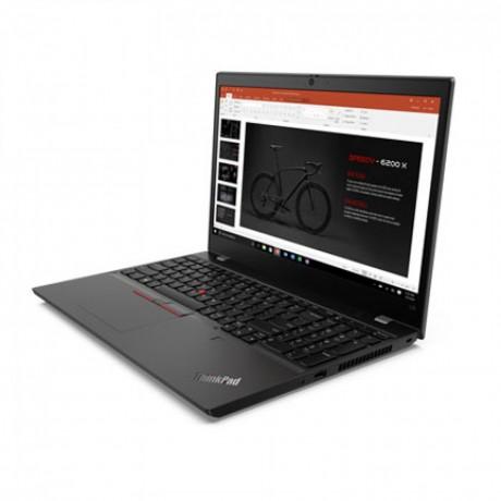 lenovo-thinkpad-l14-gen-1-business-notebook-core-i5-10th-gen-8gb-500-gb-sata-ssd-3years-big-1