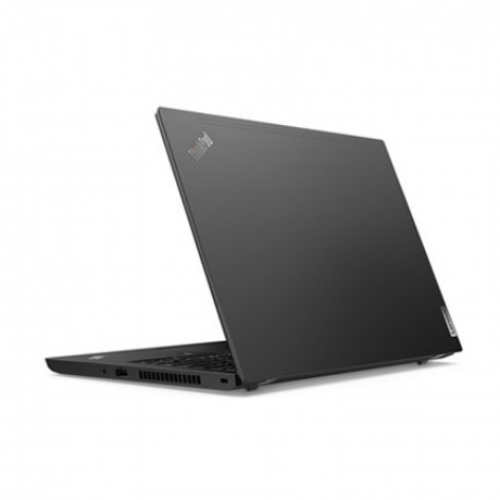 lenovo-thinkpad-l14-gen-1-business-notebook-core-i5-10th-gen-8gb-500-gb-sata-ssd-3years-big-2