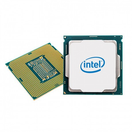 intel-core-i5-10400-processor-big-4