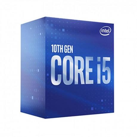 intel-core-i5-10400-processor-big-0