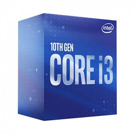 intel-core-i3-10100-processor-big-0