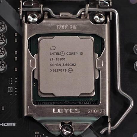 intel-core-i3-10100-processor-big-2