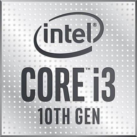 intel-core-i3-10100-processor-big-1