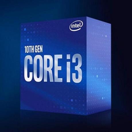 intel-core-i3-10100-processor-big-4