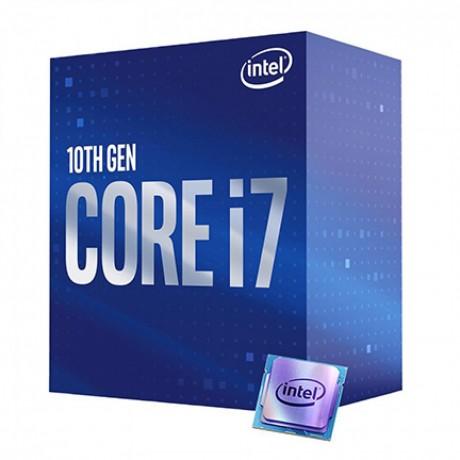 intel-core-i7-10700-processor-big-0
