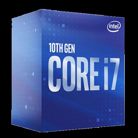 intel-core-i7-10700-processor-big-1
