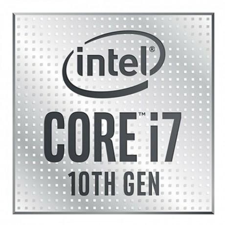 intel-core-i7-10700-processor-big-4