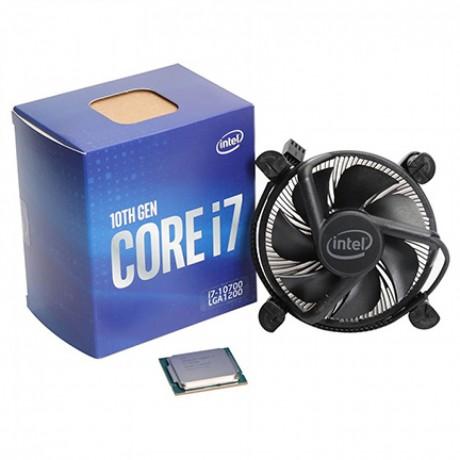 intel-core-i7-10700-processor-big-2