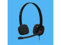 logitech-35-mm-analog-stereo-headset-h151-with-boom-microphone-small-3