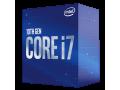 intel-core-i7-10700k-processor-small-1