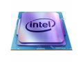 intel-core-i7-10700k-processor-small-3
