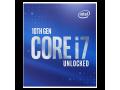 intel-core-i7-10700k-processor-small-4