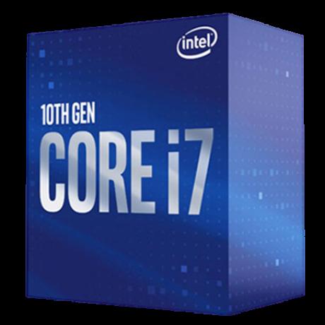 intel-core-i7-10700k-processor-big-1