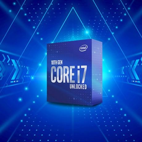 intel-core-i7-10700k-processor-big-2