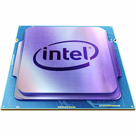 intel-core-i7-10700k-processor-big-3