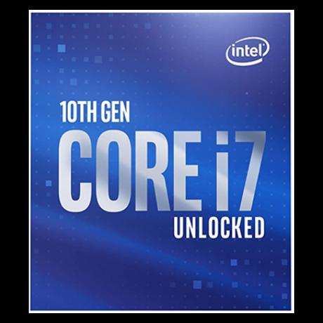 intel-core-i7-10700k-processor-big-4