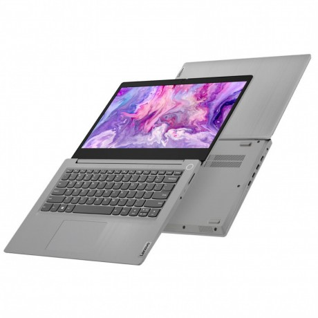 lenovo-ideapad-3-intel-i3-10th-gen-display-14-4gb-ram-240-ssd-1tb-hdd-windows-10-2y-big-1