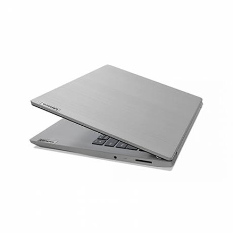 lenovo-ideapad-3-intel-i3-10th-gen-display-14-4gb-ram-240-ssd-1tb-hdd-windows-10-2y-big-2