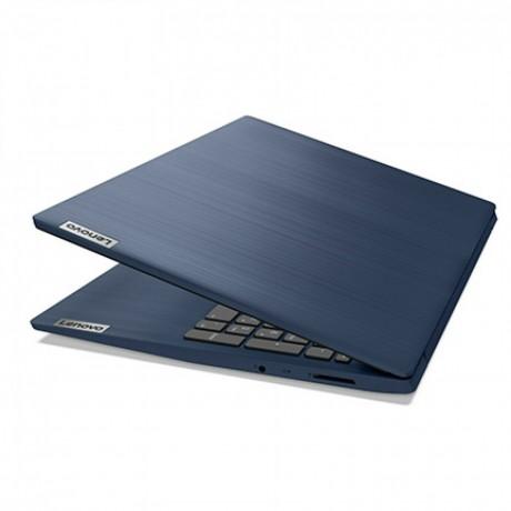lenovo-ideapad-3-intel-i5-10th-gen-display-156-8gb-ram-128-ssd-1tb-hdd-windows-10-2y-big-1
