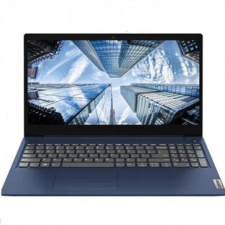 lenovo-ideapad-3-intel-i5-10th-gen-display-156-8gb-ram-128-ssd-1tb-hdd-windows-10-2y-big-2