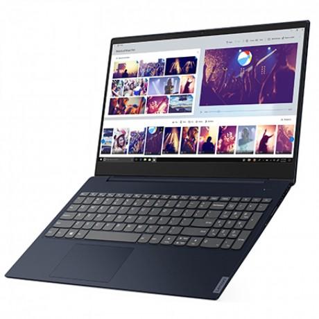 lenovo-ideapad-3-intel-i5-10th-gen-display-156-8gb-ram-128-ssd-1tb-hdd-windows-10-2y-big-4