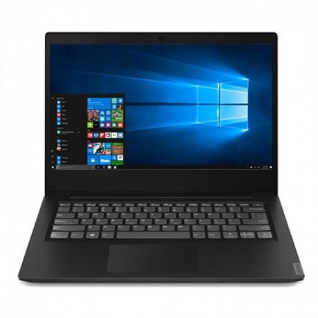lenovo-ideapad-3-intel-i5-10th-gen-display-14-8gb-ram-240-ssd-1tb-hdd-windows-10-2y-big-1
