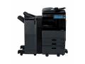 toshiba-digital-photocopier-e-studio-3018a-small-1