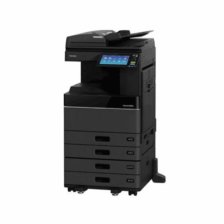 toshiba-digital-photocopier-e-studio-3018a-big-2