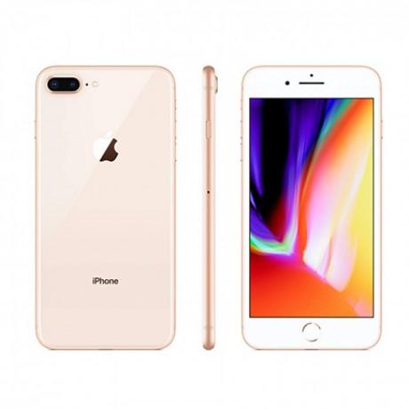 apple-iphone-8-plus-128gb-big-3