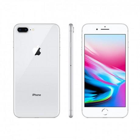 apple-iphone-8-plus-128gb-big-2