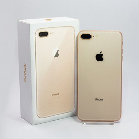 apple-iphone-8-plus-128gb-big-4