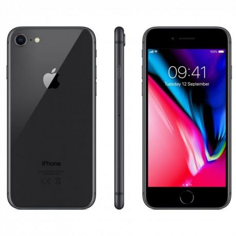 i-phone-8-256gb-big-1