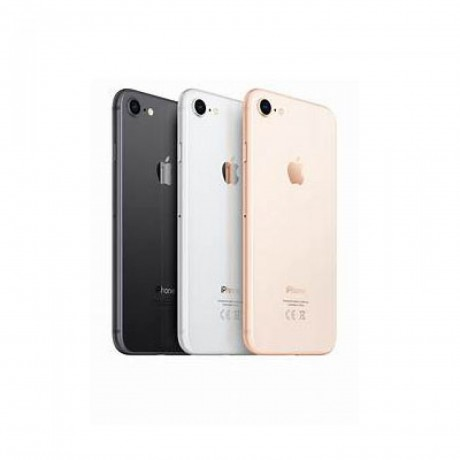 i-phone-8-256gb-big-3