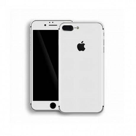 i-phone-8-256gb-big-0