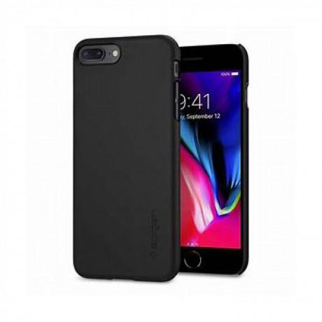 i-phone-8-256gb-big-2