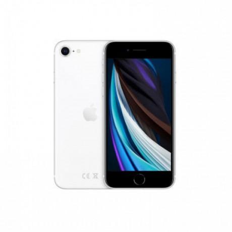 i-phone-9-256gb-4gb-ram-big-3