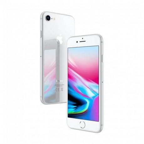 i-phone-9-256gb-4gb-ram-big-2