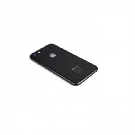 i-phone-9-256gb-4gb-ram-big-4