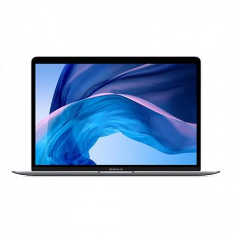 apple-macbook-air-13-inch-retina-display-8gb-ram-256gb-ssd-storage-space-gray-previous-model-big-0