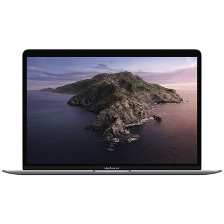 apple-macbook-air-13-inch-retina-display-8gb-ram-256gb-ssd-storage-space-gray-previous-model-big-2