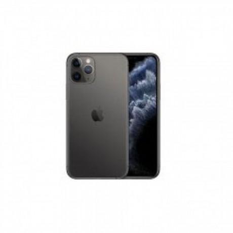 iphone-11-pro-256gb-rom-4gb-ram-big-1