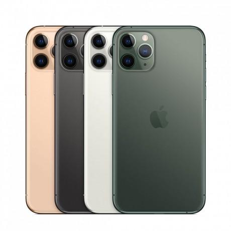 iphone-11-pro-256gb-rom-4gb-ram-big-3