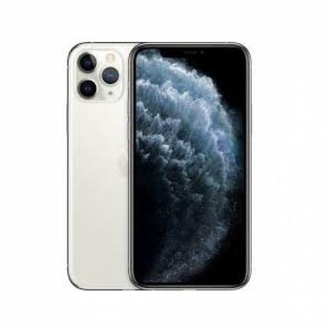 iphone-11-pro-256gb-rom-4gb-ram-big-0