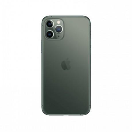 iphone-11-pro-256gb-rom-4gb-ram-big-4
