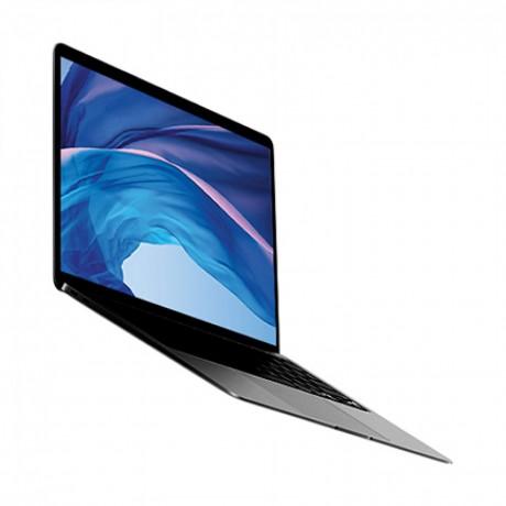 macbook-air-133-11ghz-qc8gb512gb-gold-big-0