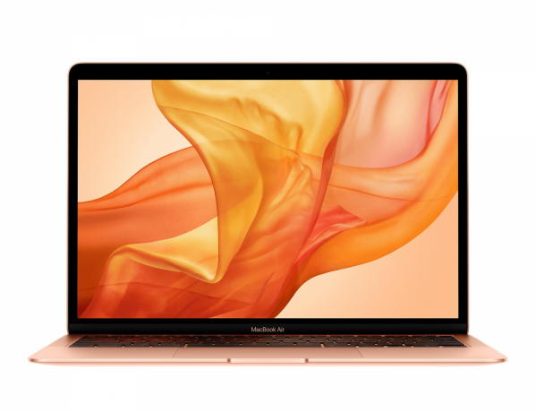 macbook-air-133-11ghz-qc8gb512gb-gold-big-3