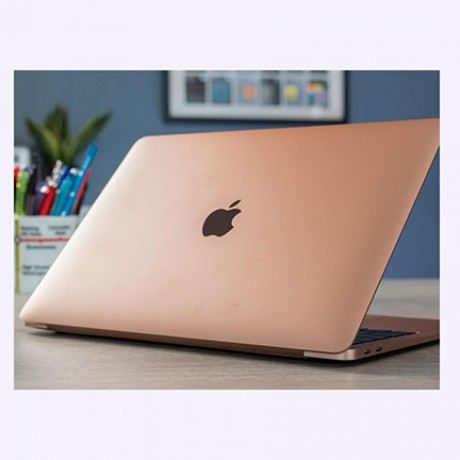 macbook-air-133-11ghz-qc8gb512gb-gold-big-2