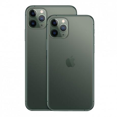 iphone-11-pro-max-big-4