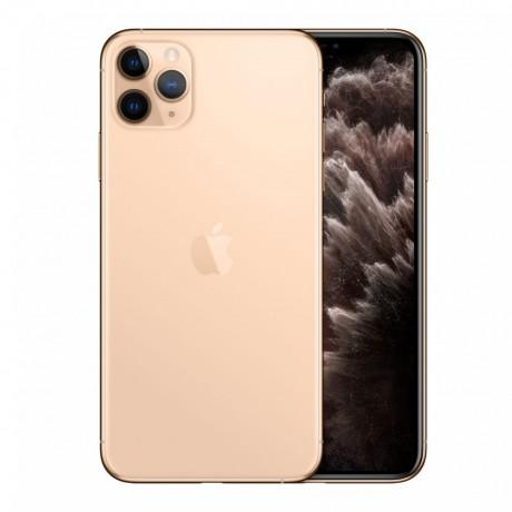 iphone-11-pro-max-big-3